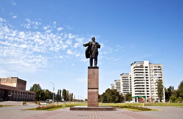 Эконом памятник Купола Волжская Эконом памятник Арка с резным профилем Салехард
